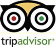 Visit our TripAdvisor page